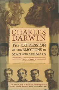 darwin_expression_cover