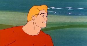 Aquaman_Telepathic