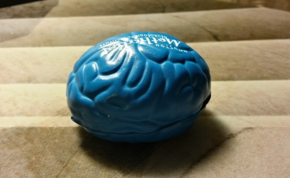 Vara-aivot